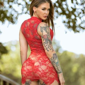 Hot hot hot !!!! www.tattoomasterpiece.info