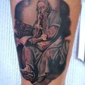 #tattoodo #blackartist #blackwork #tattoo #tattrx #bestrealistictattoos #realism #realistictattoo #inkstagram #worldfamousink #hustlebutterdeluxe #inked #inkaddict #tattooed #thebesttattooartists #inkig #tattooistartmag #blxckink #customtattoo #newzealand #london #watercolortattoo #ink #passionfamilyforever #egoproteam #killerink @killerinktattoo @hustlebutterdeluxe @electrumsupply @tattoodo @sullenclothing @tattoo_art_worldwide @southerninkedmag @trueartists @egomachines @worldfamousink @tattootravelers @d_world_of_ink @definitely_art