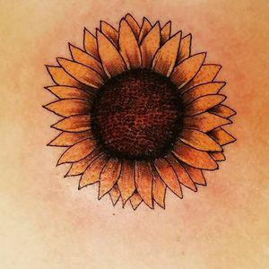 #tattooofday