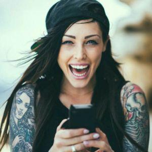 #ChelseyMac @chelseymac #TattooedGirl #Tattoodobabes #Tattoomodel #InkedGirl #Inkedmodel #Girlwithtattoos #Girl