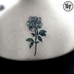 #tattoodelicada