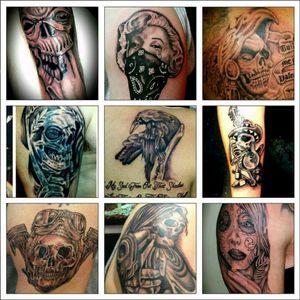 #blackngreytattoo #blackngreytattoos #blackngreytattoosociety #Aktattoo #tattoodo @alaskatattoos