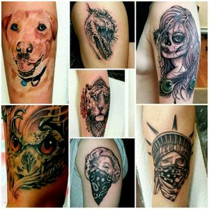 #Tattoos #Tattoo #Aktattoo #Aktattoos #alaskatattoo #alaskatattoos #tattoodo @alaskatattoos