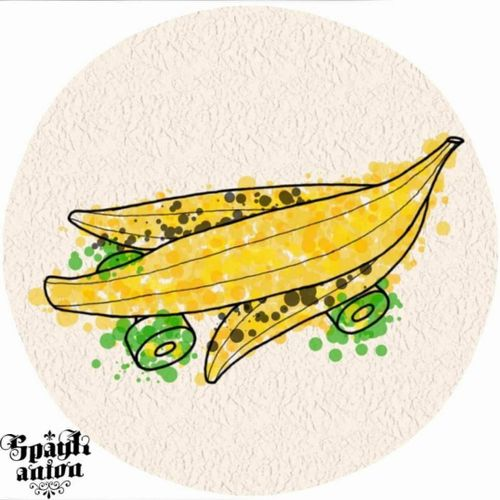 ~~skateboard ¿ banana~~ #art #illustration #drawing #draw #picture #artist #sketch #sketchbook #pen #pencil #artsy #instaart #beautiful #instagood #gallery #masterpiece #creative #photooftheday #instaartist #graphic #graphics #artoftheday #smarttattoo #illustrationtattoo #babana #bananatattoo #bananasketch #skateboard #skateboardtattoo #galaxynote5