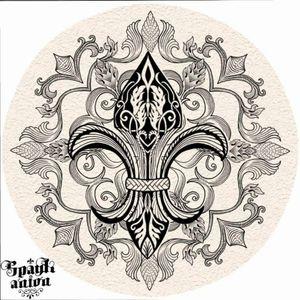 #tattoo #tattoos #tattooed #tattoist #art #design #instaart #instagood #sleevetattoo #handtattoo #tatted #instatattoo #bodyart #amazingink #tattedup #inkedup #sketchtattoo #tattoodesign #mandalatattoo #zambaktattoo #lilytattoo #blxckink #blackandgreytattoo #blackandwhitetattoo #txttoo #tattism #tattrx #inkmag #inkedmag #tattoodrawing
