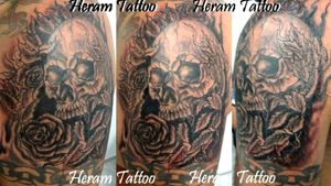 https://www.facebook.com/heramtattoo Tatuador --- Heram Rodrigues NUBIA TATTOO STUDIO Viela Carmine Romano Neto,54 Centro - Guarulhos - SP - Brasil Tel:1123588641 - Nubia Nunes Cel/Wats- 11965702399 Instagram - @heramtattoo #heramtattoo #tattoos #tatuagem #tatuagens #arttattoo #tattooart #guarulhostattoo #tattoobr #art #arte #artenapele #uniãoarte #tatuaria #SaoPauloink #NUBIAtattoostudio #tattooguarulhos #Brasil #tattoostylle #lovetattoo #Litoralnorte #SãoPaulo #tattoosheram #heramrodrigues #tattoobrasil #tattooman #tattooblackandgrey #skultattoo #tattoocaveira http://heramtattoo.wix.com/nubia