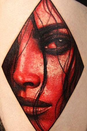 Done Here at💥 @FAMETATTOOS.💥 🌟COME CHECK OUT THE BEST TATTOO SHOP IN MIAMI.🌟 #tattoo #tattoos #tattooed #tattoolife #tattooedlife #tattooedguys #tattooedgirls #tattoocommunity #tattoolovers #ink #inked #inkedup #inklife #inkedlife #bodyart#amazingink#inkedup#miamitattoos #miami#besttattoosinmiami #miamitattoos#tattoooftheday