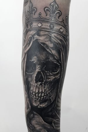 Done Here at💥 @FAMETATTOOS.💥 🌟COME CHECK OUT THE BEST TATTOO SHOP IN MIAMI.🌟 #tattoo #tattoos #tattooed #tattoolife #tattooedlife #tattooedguys #tattooedgirls #tattoocommunity #tattoolovers #ink #inked #inkedup #inklife #inkedlife #bodyart#amazingink#inkedup#miamitattoos #miami#besttattoosinmiami #miamitattoos