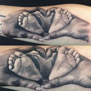 Done Here at💥 @FAMETATTOOS.💥 Tag your friends. 🌟COME CHECK OUT THE BEST TATTOO SHOP IN MIAMI.🌟 👉1409 west 49th Street Hialeah 👈 EMAIL US FAMETATTOOS@HOTMAIL.COM OR DM #tattoo #tattoos #tattooed #tattoolife #tattooedlife #tattooedguys #tattooedgirls #tattoocommunity #tattoolovers #ink #inked #inkedup #inklife #inkedlife #bodyart#amazingink#inkedup#miamitattoos #miami#besttattoosinmiami #miamitattoos
