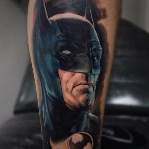 #batman #dccomics