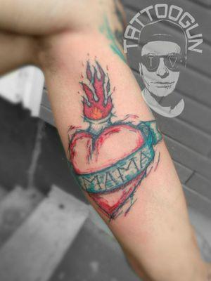 #DmitryTattoogun  #tattoo #SKULL #tattooed #tattooartist #tattooart #tattooedman #tattookiev #tattoist #РодинаМать #nimses #татуКиїв #tattookiev #sketchtattoo #тату #skulltattoo #nimsesgoods #татукиїв #LineWorkTattoo #SketchWorkTattoo #татумастер #Kyiv #blacktattoo #татукиев #скетч #татувкиеве #череп #kiev4ernila