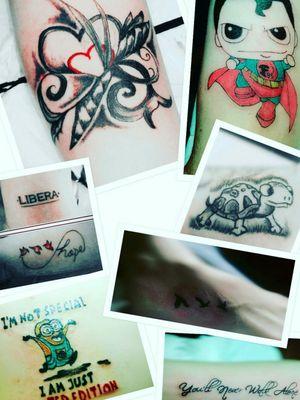 #work #frau #inkgirl #inked #tattooedwoman #tattooedgirl #tattooed #tattoist# #hellotattoomed #cheyenecartridge #bullet #intenzpride #intenzink #instatattoo #inked #farbe #germantattooers #frau #hellotattoomed #suprasorb #bullet#blackgrey #beautifulink #intenzpride #dreamtattoo #mindblowing