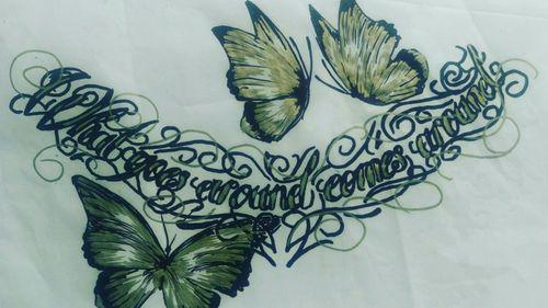 #vorlage #skitze #stencil #vorlage #dreamtattoo#mindblowing #germantattooers #beautifulink #intenzpride #intenzink #instatattoo #germantattooers #frau #inkgirl #beautifulink #instatattoo #dreamtattoo #mindblowing #germantattooers #inked #tattooedwoman