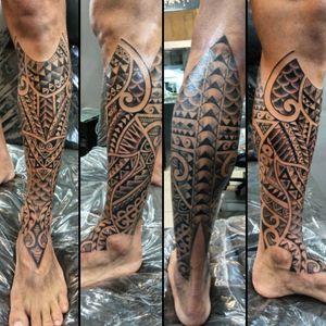 #neliocadar #radactattoo #radactattoocrew #proibidochorar #nopainnogain #tattoodo #tatuagem #tatuagensincriveis #tattoo #tattoos #tatuadoresbrasileiros #tattooplace #tattoo2me #riodejaneiro #zonasul #bairropeixoto #praiadebotafogo #copacabana #mboah #nderm #freehand #freehandtattoo #maori #maoritattoo #blackworktattoo #desenhostribais #tribal #tattootribal #tribalstyle #tribaltattooers Radac Tattoo @radactattoo Botafogo Praia de Botafogo, 324 loja 14 Tel.: 25510564 / 998691847 (WhatsApp) Copacabana Rua Figueiredo Magalhães, 741 loja M Tel.: 21434005 / 987737126 (WhatsApp)
