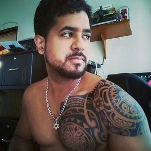 #maori  #maoristyle #maoritattoo #maoritraditional #beardedman