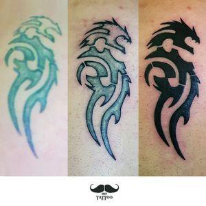 R.MrTattoo #art #artists #tattooart #tattooartist #tattoos #tattoing #tattooink #tattoo #idea