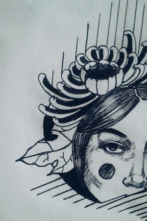 #tatooartist #diseño