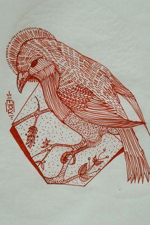 #tatooartist #tatoo #diseñodetatuaje
