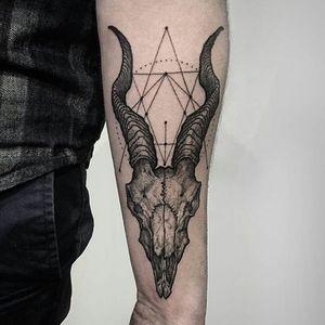 #goat #satanicgoat #satanic