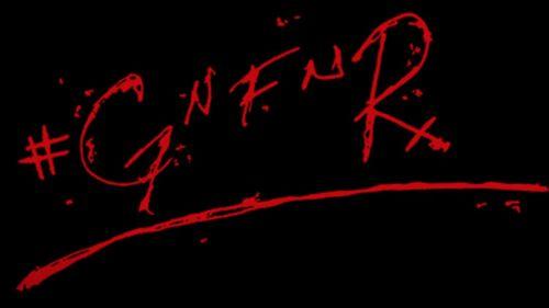 #GunsNRoses