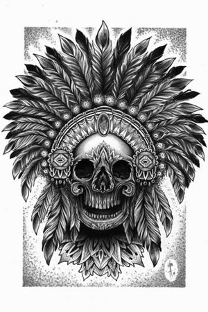 Where would i get this done on my body? Chest and legs available..