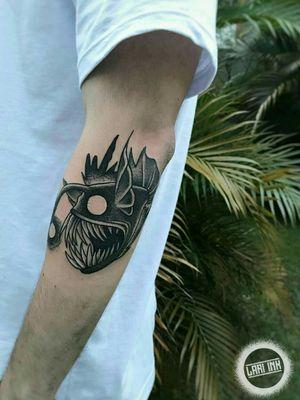 #pontilhismotattoo #blackworkbrasil #blacktattoo #blackink #blackwork #blackworkers #tattoobr #tattoosp #tatuadorasbrasileiras #tatuadora #femaletattooartist #femaletattoo #tattooGirls #blacktattooart #darkartists #dotworktattoos #dot #tattoodasmina #tattooink #inkmeup #tatuadoresdobrasil #tattooartist #tattooapprentice #tattoowork #tattooart #blackinktattoo #blackinktattoostyle
