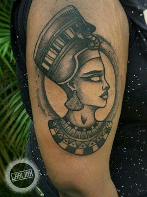 #pontilhismotattoo #blackworkbrasil #blacktattoo #blackink #blackwork #blackworkers #tattoobr #tattoosp #tatuadorasbrasileiras #tatuadora #femaletattooartist #femaletattoo #tattooGirls #blacktattooart #darkartists #dotworktattoos #dot #tattoodasmina #tattooink #inkmeup #tatuadoresdobrasil #tattooartist #tattooapprentice #tattoowork #tattooart #blackinktattoo #blackinktattoostyle #puntillismo #puntillismotattoo #tattoosp #tattoopelenegra #blackskintattoo #blackwoman #blackgirl