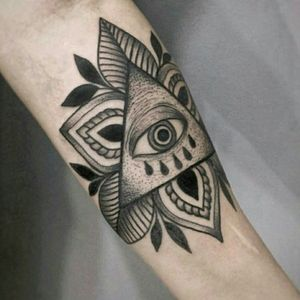 #pontilhismotattoo #blackworkbrasil #blacktattoo #blackink #blackwork #blackworkers #tattoobr #tattoosp #tatuadorasbrasileiras #tatuadora #femaletattooartist #femaletattoo #tattooGirls #blacktattooart #darkartists #dotworktattoos #dot #tattoodasmina #tattooink #inkmeup #tatuadoresdobrasil #tattooartist #tattooapprentice #tattoowork #tattooart #blackinktattoo #blackinktattoostyle #puntillismo #puntillismotattoo #tattoosp