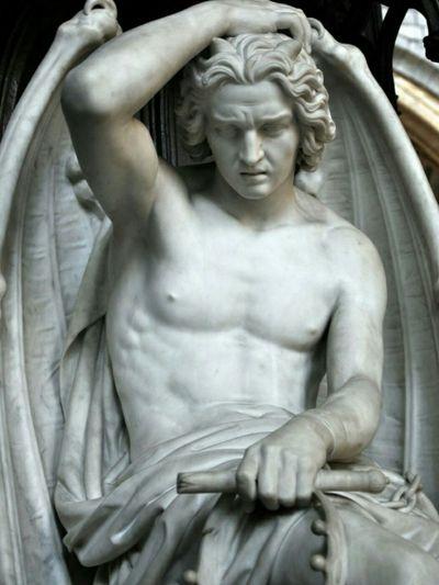 #lucifer #angel #Fallen #bible
