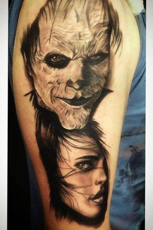 #tattoo #tattoolover #girltattoo