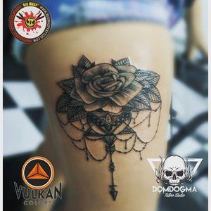 #tattoo #tattooart #tattooartist #tattoo2me