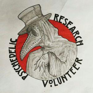 Black Death. #psychedelic #research #volunteer #black #death #doctor #raven #design #art #illustration #artwork #draw #irezumi #irezumitattoo