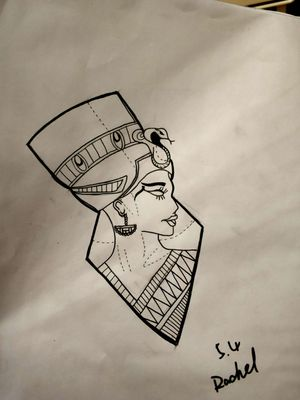 #artwork#