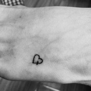 #tattoowork#