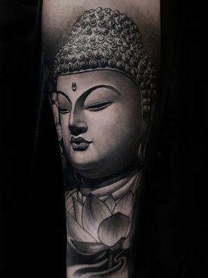 Tattoo feita na minha temporada em geneve 💥