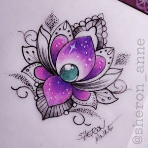 #lotustattoodrawing #ornamentaltattoodrawing #tattoodraw #tattoodrawing #fineline #finelinetattoo #braziliantattooartist #sheronanne #sheronannetattoo #Curitiba #Florianópolis #RiodeJaneiro #RJ #Brasil
