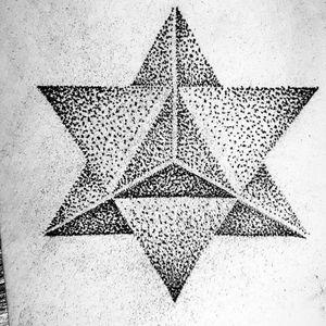 #tattoo #tattooart #tattooartist #tattoopontilhismo #pontillism