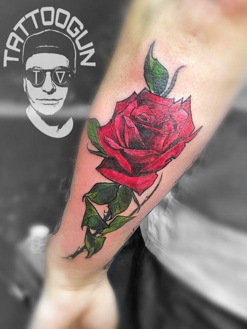 #DmitryTattoogun  #tattoo #SKULL #tattooed #tattooartist #tattooart #tattooedman #tattookiev #tattoist #РодинаМать #nimses #татуКиїв #tattookiev #sketchtattoo #тату #skulltattoo #nimsesgoods #татукиїв #LineWorkTattoo #SketchWorkTattoo #татумастер #Kyiv #blacktattoo #татукиев #скетч #татувкиеве #череп #kiev4ernila #rose