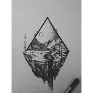 Tattoo idea by me #tattooart #tattoo #tattooidea