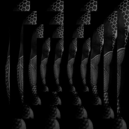 #dotwork #blackwork #sacredgeometry #geometric #geometry #dot #mandala #pattern #patterntattoo #mandalatattoo #dotworktattoo #blackworktattoo #geometrictattoo #sacredgeometrytattoo #sacredgeometric #dottattoo