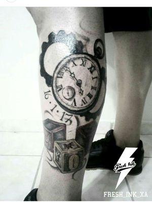 Artes Personalizados. Appointment Contact.  Tattoo Artist from Puerto Rico. Xtopheralvardo@gmail.com WhatsApp- 939 • 238 • 0503 Black & Gray Tattoos.  #xatattoo #fresh_ink_xa #blackwork  ___________________________ #freshink #tattoo #blackngray #tattoodo #instattattoo #inked #tattoos #tattoopr #tattooartist #tattoo_of_instagram #guyswithtattoos #blacktattoos  #sleevetattoo #tattoolife #inkig #lifestyletattoo #tattoomens  #tattooskin #professionaltattooartist #tattooed #xtopheralvaradotattoo #worldfamousink #freshinkxa #teamfreshink #tattooink #tattooart #inkaddicted #inkeezegreenglide #freshinkteam