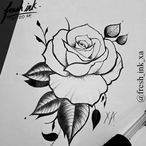 Rosa™ Artes Personalizados Appointment Contact. Tattoo Artist from Puerto Rico. Xtopheralvardo@gmail.com WhatsApp- 939 • 238 • 0503 Black & Gray Tattoos. #xatattoo #fresh_ink_xa ___________________________ #freshink #tattoo #blackngray #tattoodo #instattattoo #inked #tattoos #tattoopr #tattooartist #tattoo_of_instagram #guyswithtattoos #blacktattoos #sleevetattoo #tattoolife #inkig #lifestyletattoo #tattoomens #tattooskin #professionaltattooartist #tattooed #xtopheralvaradotattoo #worldfamousink #freshinkxa #teamfreshink #tattooink #tattooart #inkaddicted #inkeezegreenglide #freshinkteam