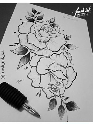 Rosas By: Xtopher Alvarado™ Appointment Contact.  Tattoo Artist from Puerto Rico. Xtopheralvardo@gmail.com WhatsApp- 939 • 238 • 0503 Black & Gray Tattoos.  #xatattoo #fresh_ink_xa ___________________________ #freshink #tattoo #blackngray #tattoodo #instattattoo #inked #tattoos #tattoopr #tattooartist #tattoo_of_instagram #guyswithtattoos #blacktattoos  #sleevetattoo #tattoolife #inkig #lifestyletattoo #tattoomens  #tattooskin #professionaltattooartist #tattooed #xtopheralvaradotattoo #worldfamousink #freshinkxa #teamfreshink #tattooink #tattooart #inkaddicted #inkeezegreenglide #freshinkteam