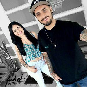 Team Fresh Ink. Artists Appointment Contact.  Tattoo Artist from Puerto Rico. Xtopheralvardo@gmail.com WhatsApp- 939 • 238 • 0503 Black & Gray Tattoos.  #xatattoo #fresh_ink_xa ___________________________ #freshink #tattoo #blackngray #tattoodo #instattattoo #inked #tattoos #tattoopr #tattooartist #tattoo_of_instagram #guyswithtattoos #blacktattoos  #sleevetattoo #tattoolife #inkig #lifestyletattoo #tattoomens  #tattooskin #professionaltattooartist #tattooed #xtopheralvaradotattoo #worldfamousink #freshinkxa #teamfreshink #tattooink #tattooart #inkaddicted #inkeezegreenglide #freshinkteam