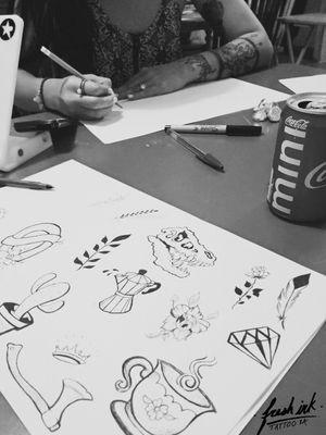 Trabajando nuevos proyectos. Verano 2018. Appointment Contact.  Tattoo Artist from Puerto Rico. Xtopheralvardo@gmail.com WhatsApp- 939 • 238 • 0503 Black & Gray Tattoos.  #xatattoo #fresh_ink_xa ___________________________ #freshink #tattoo #blackngray #tattoodo #instattattoo #inked #tattoos #tattoopr #tattooartist #tattoo_of_instagram #guyswithtattoos #blacktattoos  #sleevetattoo #tattoolife #inkig #lifestyletattoo #tattoomens  #tattooskin #professionaltattooartist #tattooed #xtopheralvaradotattoo #worldfamousink #freshinkxa #teamfreshink #tattooink #tattooart #inkaddicted #inkeezegreenglide #freshinkteam