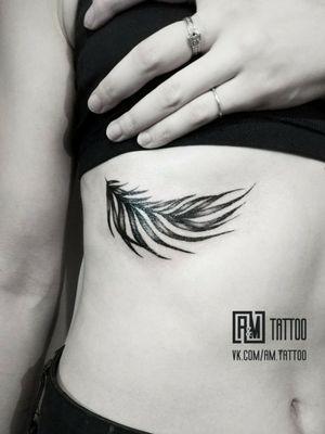 Black palm by @angelmetall _____________ #am_tattoo #angelmetall #blackink #blacktattoo #palmtattoo #palm #tattooforgirls #TattooGirl #blackinktattoostyle #besttattoo #tattooday