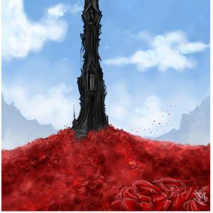 Dark Tower fanart