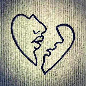 #art #artist #handmade #illustration #draw #drawing #ink #blackworktattoo #blackwork #blackngrey #tttism #instagood #dailyart #tattoo #tattooing #flashtattoo #flash #flashworkers #available #tattoosnob #artwork #create #creative