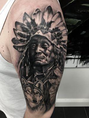 #studioblancotattoo #ludviglewinsky #blackandgreytattoo #realistictattoo #tattoo #inksav #bnginksociety