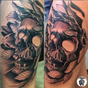#tattoo#tattoos#ttattoer#tattoomilano#tattooartist#tattoolife#tattooitalia#tattoojapan#tattooart#japanesetattoo#japanese#art#artmagazine#ink#Inked#tattoogallery#skinandsoul#milano#instaink#blackink#milano#milanoink#milanotattoo#disegno#tattoosketch#print#mindart